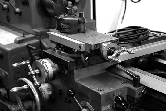 Défi-3D études et ingénierie mécanique